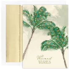 13 best 2016 warm weather tropical cards