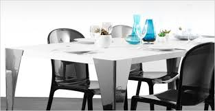 Fascinant Solde Table A Manger Exceptionnel Solde Table A Manger Mobilier Maison Industrielle Pas