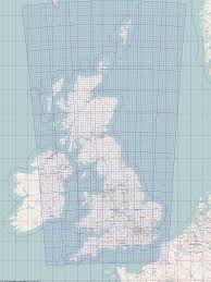 Longitude Map Php And Ordnance Survey Mapping U2014 Derick Rethans