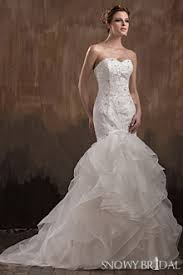 wedding gowns nyc palisades new york ny wedding dresses snowybridal