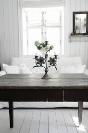 296 best scandinavian country style images on pinterest swedish