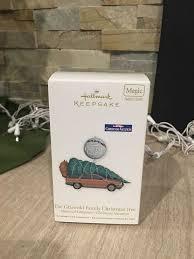 23 best harry potter hallmark keepsake ornaments images on