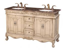Bathroom Vanities Free Shipping by Acquiring Antique Bathroom Vanities See Le Bathroom Decorating Ideas