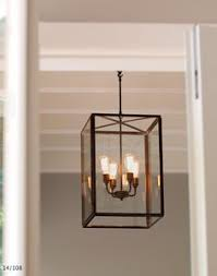 Indoor Hanging Lantern Light Fixture Hanging Lanterns Indoor Home Designs Ideas Tydrakedesign Us