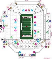 Map Of Oklahoma State by Gameday Central Ou Vs K State The Official Site Of Oklahoma