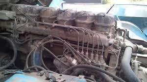 engine for mercedes mercedes engine for mercedes truck
