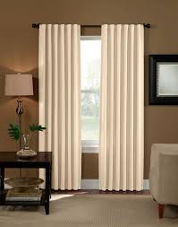 Hotel Room Darkening Curtains Curtain Curtains Eclipsem Darkening Sound Asleep White Grommet