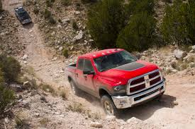 mudding truck 3 tips to clean your power wagon after mudding