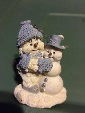 29 best snow buddies images on snowmen figurine and