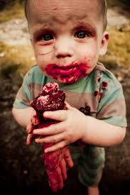 best 25 toddler zombie costume ideas on pinterest
