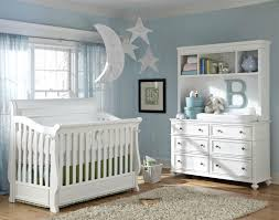 Toddler Bedding For Convertible Cribs by Decor Stunning Nursery Furniture Decor Completed With Winsome