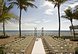 fort lauderdale wedding venues wedding reception venues ft lauderdale wedding venues fort