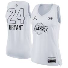 perfect los angeles lakers jersey for sale authentic los angeles