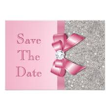 save the date baby shower custom baby shower save the date invites templates babyfavors4u
