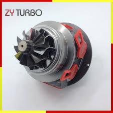 lexus lx470 turbo kit popular 1997 pajero buy cheap 1997 pajero lots from china 1997