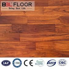 solid oak wood flooring source quality solid oak wood flooring
