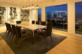 Types Of Dining Room Tables Lighting 101 Understanding The 3 Basics Types Of Lighting Modernize