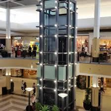 target carlsbad black friday hours the shoppes at carlsbad 24 photos u0026 40 reviews shopping
