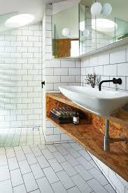 Riesige Badewanne Uncategorized Cool Einfache Dekoration Und Möbel Moderne