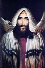 was jesus a some say u201cyes u201d and try to prove it from