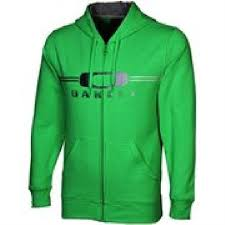 search hoodie page 5 ultimate lifestyle store