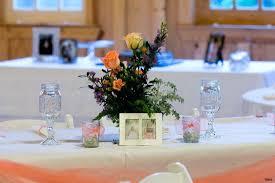 table centerpiece rentals orchid centerpieces centerpiece ideash vases rent for wedding
