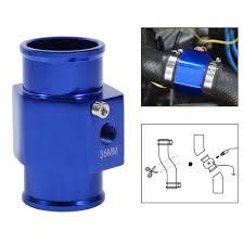 lexus v8 water pipes online get cheap temp sensor pipe aliexpress com alibaba group