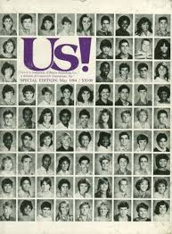 yearbook photos online 1984 st anthony high school yearbook online ca