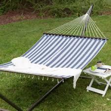 fabric hammocks hayneedle