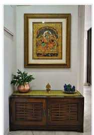 Indian Home Decor Stores 129 Best Indian Home Decor Images On Pinterest Indian Interiors