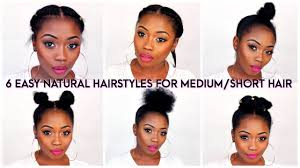 hair cuttery hair salons 3476 emmorton rd abingdon md