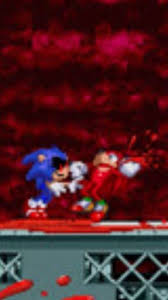 Sonic Exe Know Your Meme - sonic exe wiki sonic the hedgehog amino
