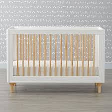 Baby Mod Mini Crib by Baby Cribs Convertible Storage U0026 Mini The Land Of Nod
