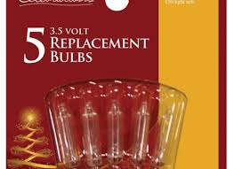 100 tree bulbs replacement lights fia uimp