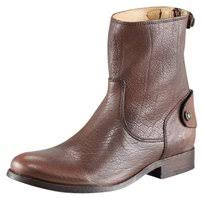 s frye boots sale frye on sale up to 80 at tradesy