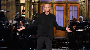 larry david standup monologue from saturday live nbc