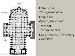Gothic Architecture Floor Plan 100 Gothic Cathedral Floor Plan Exploring Siena U0027s