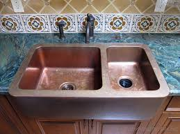 Kitchen Sinks Types by Excellent Sinks For Kitchen Types Of Sinks For Granite Kitchen