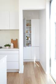 Freedom Furniture Kitchens by Bec From The Block Skyhigh Talks Kitchen Design With Freedom