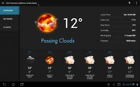 most accurate weather app for android eye in sky weather pro key android apps on play