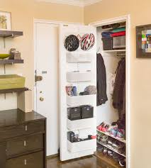 solutions for amazing ideas amazing storage ideas for small apartments storage solutions for