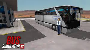 game bus simulator mod indonesia for android bus simulator 2017 apk download android simulation games