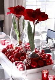 Table Decoration For Valentine S Day by Valentine U0027s Day Table Decoration Ideas Designcorner
