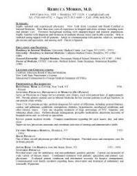 sc query resume index registered nurse cover letter resume cite