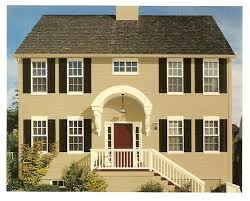 paint colors combinations for home exteriors home decor xshare us