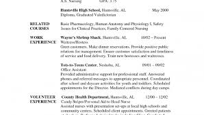 nursing student resume nursing student resume clinical experience resume and cover