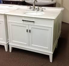 30 White Bathroom Vanity New 50 White Bathroom Vanity Canada Decorating Design Of White