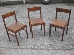 sedie per cucina in legno sedie da cucina prezzi le migliori idee di design per la casa
