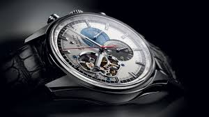 watches price list in dubai watches manufacturers and wholesalers in dubai with contact details