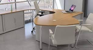 Sven Boardroom Table Sven Home